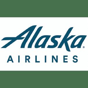 Alaska Airlines 300px