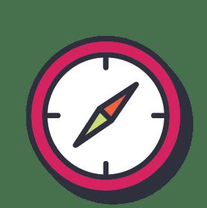 CLI Icons-Culture