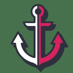 CLI Icons-BottomLine