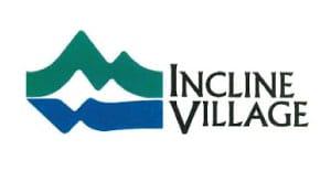 Incline Village Logo