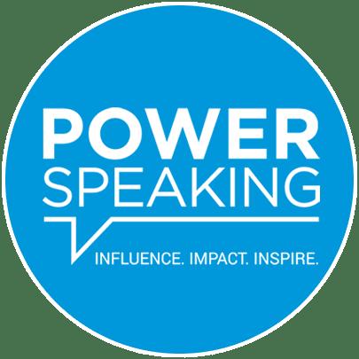 PowerSpeaking-logo