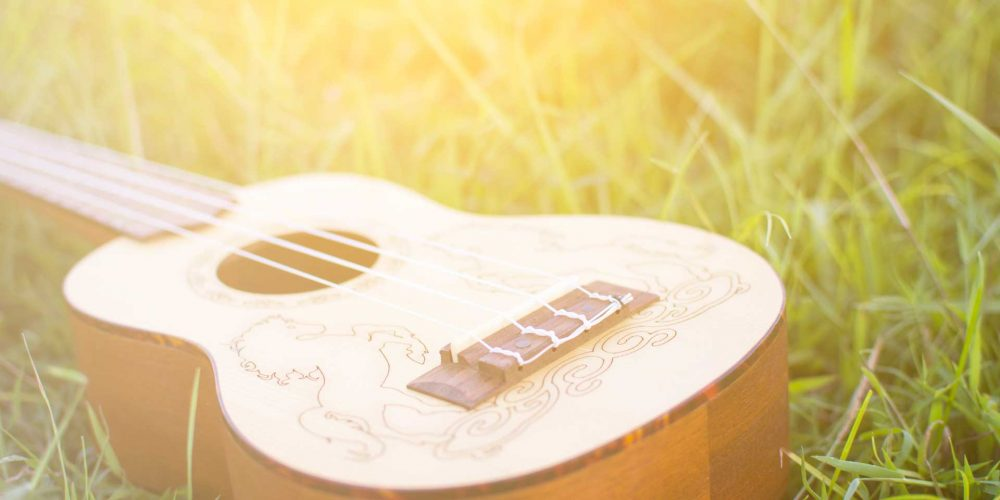 vecteezy_guitar-with-sunlight_1862993_reduced